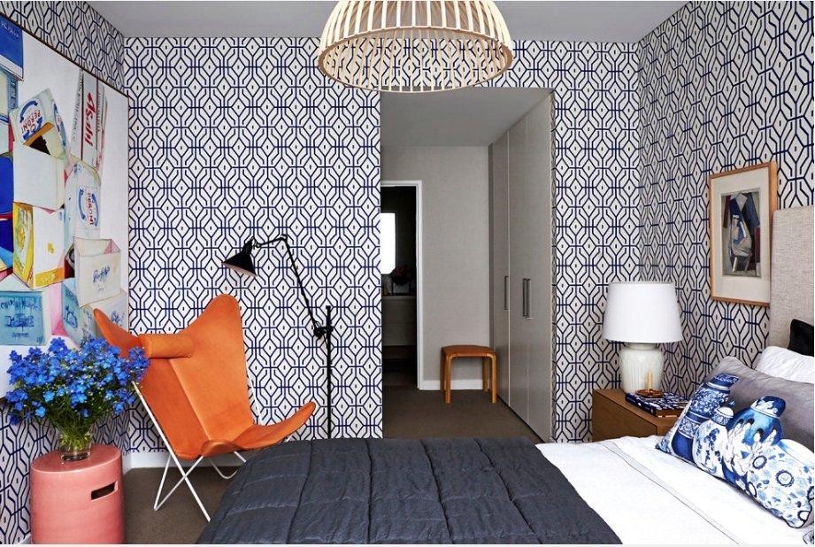 10 bài học kinh nghiệm thiết kế nội thất mới nhất 2020