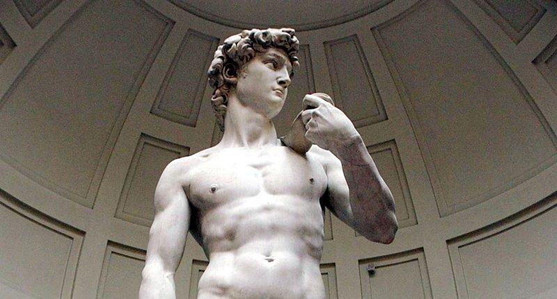 Các thể loại nghệ thuật đặc sắc nhất trên thế giới