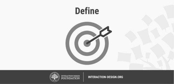 Kinh nghiệm phát huy tư duy thiết kế của chuyên gia mới nhất 2020