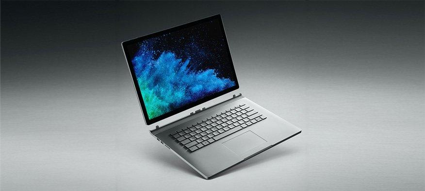 Những dòng Laptop chuyên đồ họa phù hợp với dân thiết kế chuyên nghiệp 2020