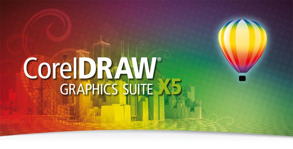 Top các phần mềm thiết kế đồ họa chuyên nghiệp nhất 2020