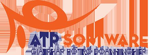Logo Atpsoftware 500