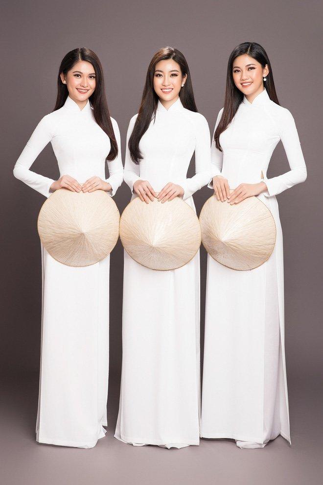 Nét đẹp văn hóa truyền thống của Việt Nam - Áo dài