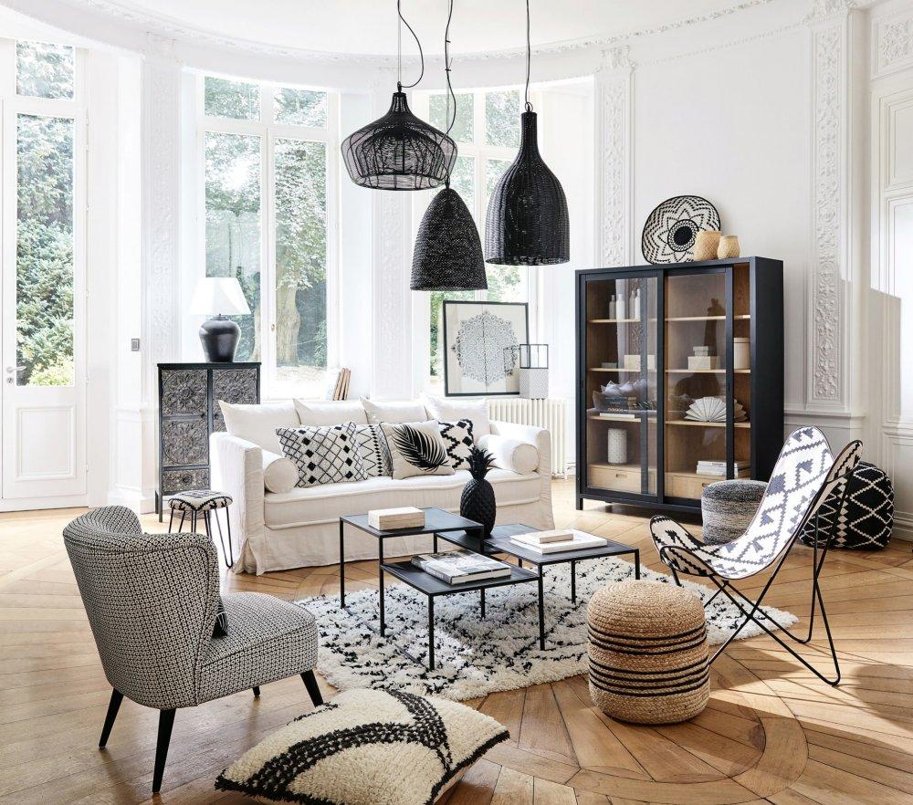 Thiết kế nội thất là gì và xu hướng năm 2020 như thế nào?