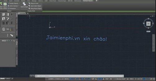 Những phần mềm thiết kế đồ họa cần biết