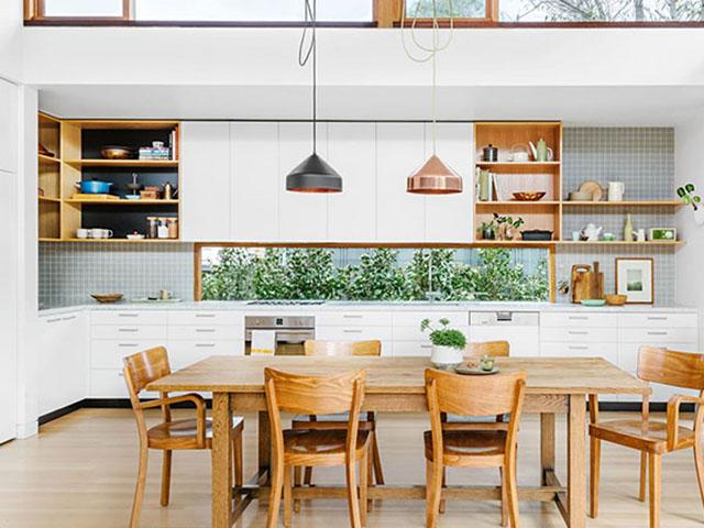 6 Kinh nghiệm vàng khi lựa chọn mua đồ nội thất bằng gỗ!