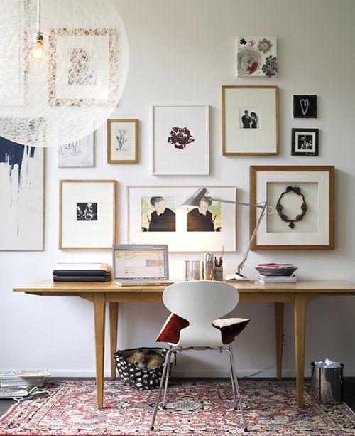 10 phong cách thiết kế nội thất nhà đẹp tham khảo