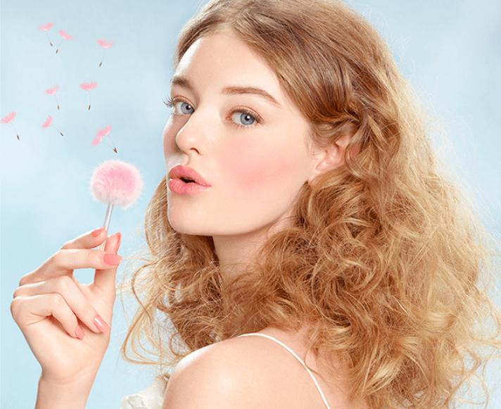 Bạn có biết cách chọn dầu gội phù hợp với tóc? • Hello Bacsi