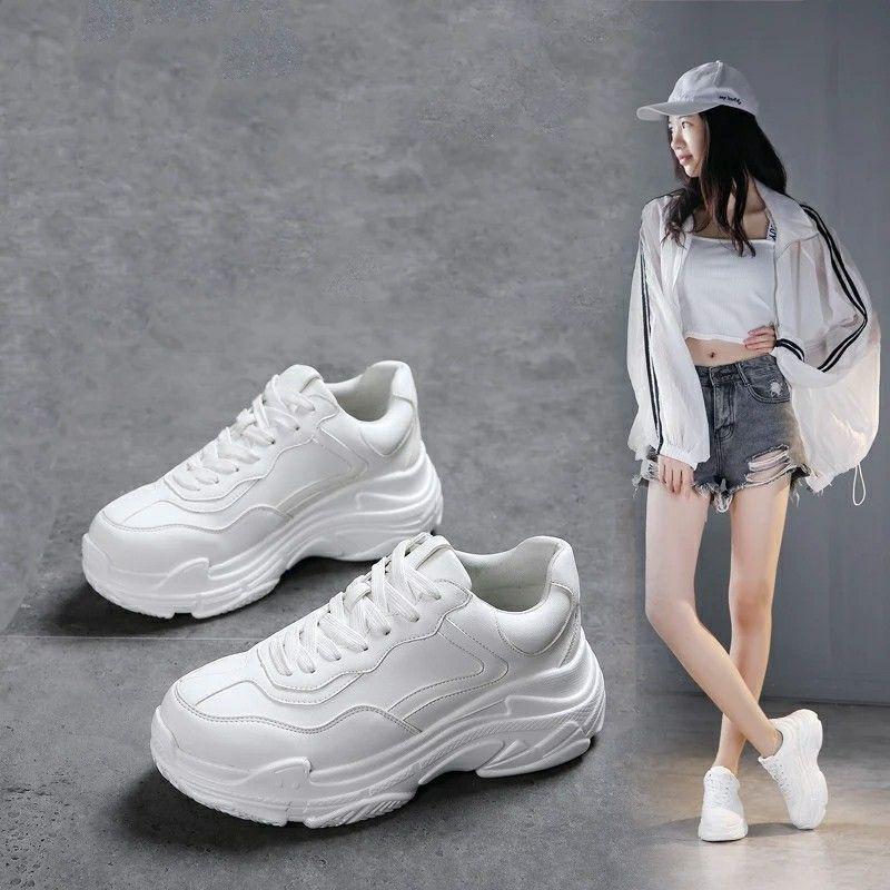 chọn giày phù hợp dáng người