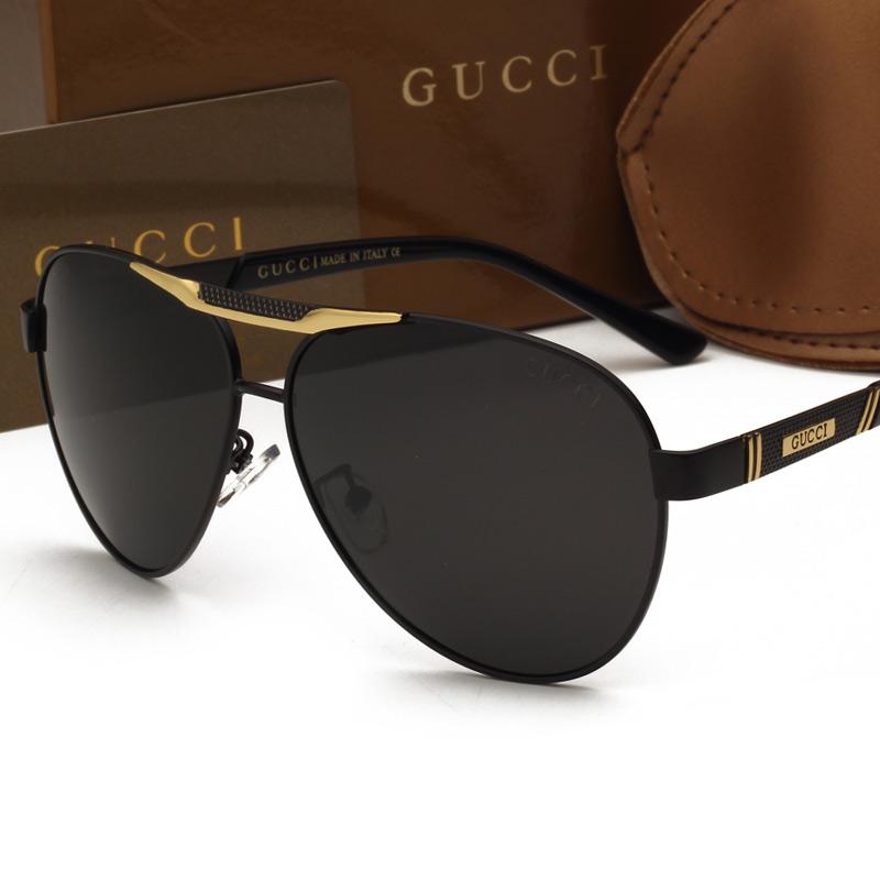 Kính mắt nam thời trang cao cấp Gucci GG4269S