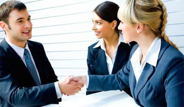 Những yếu tố làm nên chân dung người bán hàng chuyên nghiệp – Trung tâm Đào  tạo và tư vấn doanh nghiệp