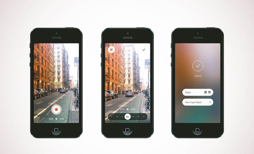 5 app ung dung quay video dep5