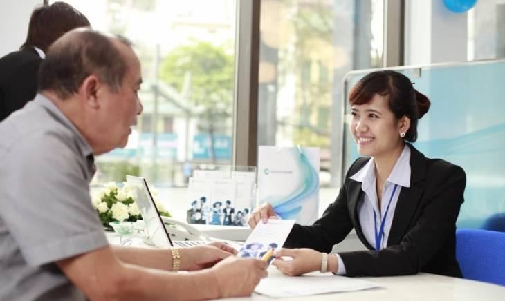 Kỹ năng bán hàng và chăm sóc khách hàng cho doanh nghiệp vừa và nhỏ