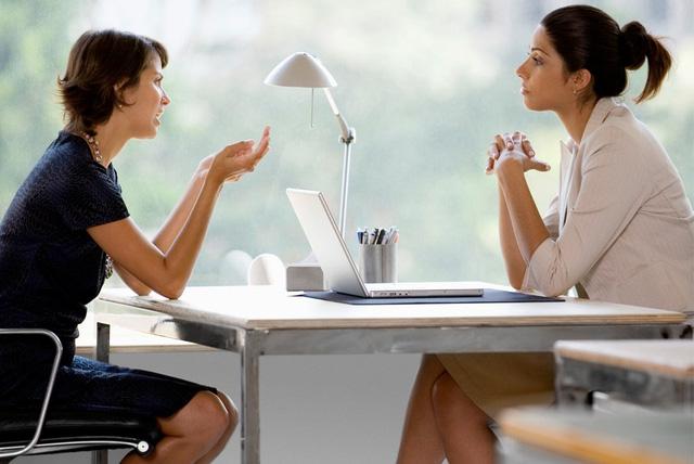 10 nguyên tắc vàng trong giao tiếp ai cũng cần phải biết |
