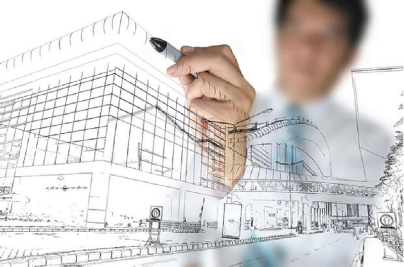 Học kiến trúc ra làm gì? Giải đáp và định hướng nghề kiến trúc