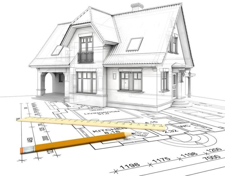 Du học ngành Kiến trúc 2019 | Điều kiện, Cơ hội, Mức lương