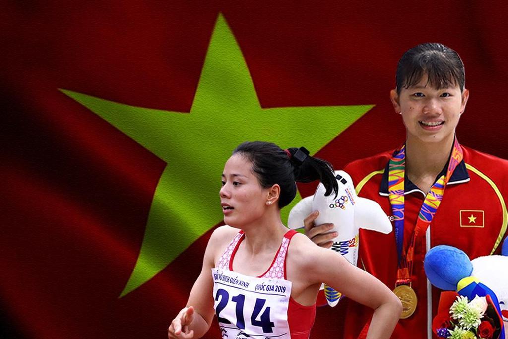 Việt Nam tổ chức 40 môn thi đấu tại SEA Games 31 - Thể thao Việt Nam