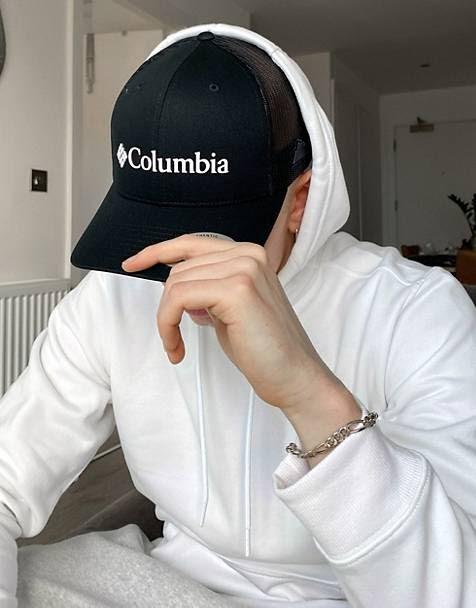 Mũ snapback nam