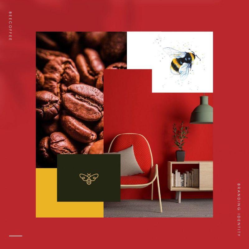 Đơn vị thiết kế chuyên nghiệp cần thể hiện được đặc điểm doanh nghiệp trên logo